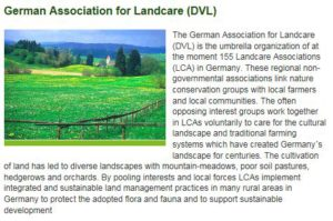 landcare-in-germany-banner