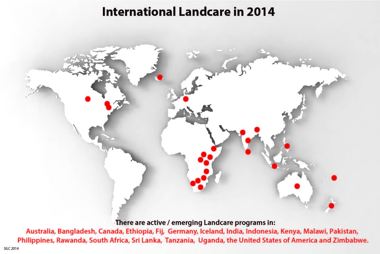 World Landcare map (grey) 020814 (2)