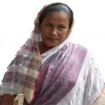 Alecha Begum